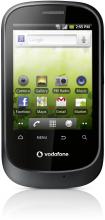 Vodafone 858 Smart