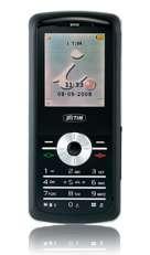 Sagem MY 230X Black Series