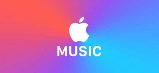 Apple Music consentirà lo streaming su Messenger