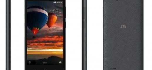 Blade V9 e Blade V9 Vita i due nuovi smartphone di ZTE