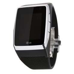 LG GD910 3G Touch Watch Phone