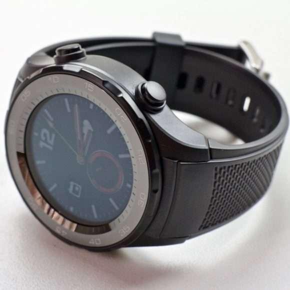{Huawei Watch 2