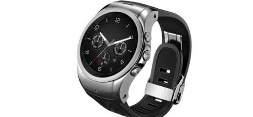 Android Wear 2.0 arriva su LG G Watch R e LG Watch Urbane
