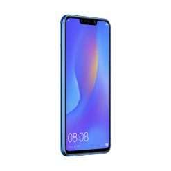 Huawei P Smart 2018