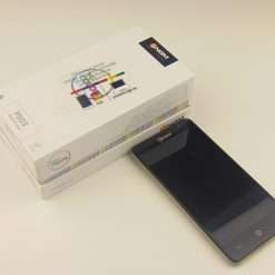 NGM YouColor P503