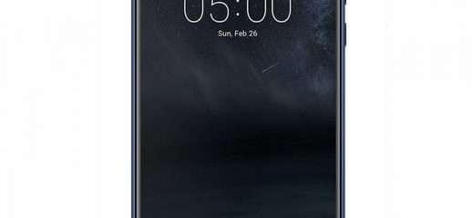Nokia 5, in arrivo update che sistemerà l'equalizzatore