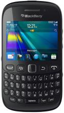RIM BlackBerry Curve 9220