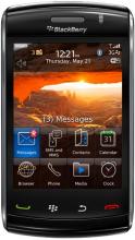 RIM BlackBerry 9520 Storm2