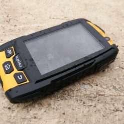 Animal Tech RugGear Swift Plus RG220