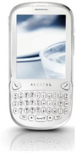 Alcatel OT 807D