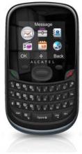 Alcatel OT 355D