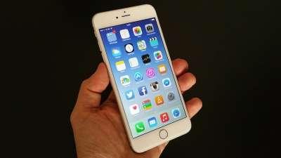 cellulari iphone 6