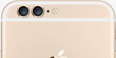 iPhone 7 Plus, forse con fotocamera dual-lens