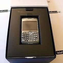 RIM Blackberry 8310 Curve