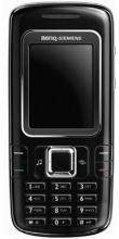 BenQ-Siemens C81