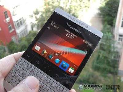 BlackBerry 9980 R47