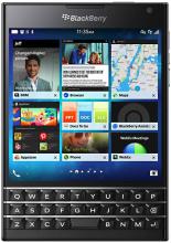 RIM Blackberry Passport