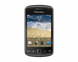 RIM BlackBerry Curve 9380