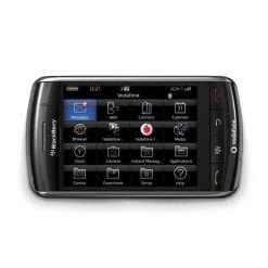 RIM BlackBerry Storm 9500