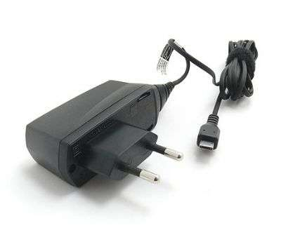 Caricabatterie micro USB