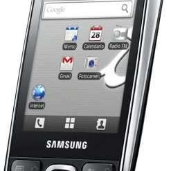 Samsung i5500 Corby Smartphone