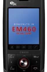 EM2 EM460