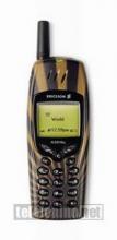 Ericsson A 2618s