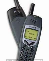 Ericsson A 2628s