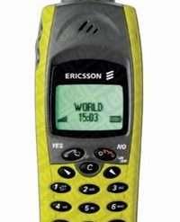 Ericsson R 310s