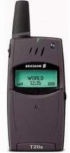 Ericsson T 28s