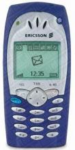 Ericsson T 65