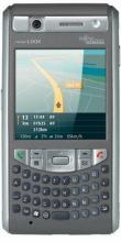 Fujitsu-Siemens Pocket Loox T830