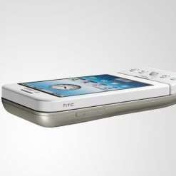 HTC G1 Dream