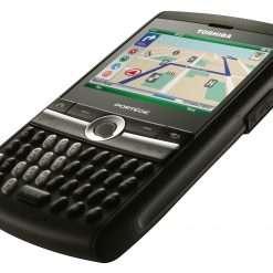 Toshiba Portègè G710