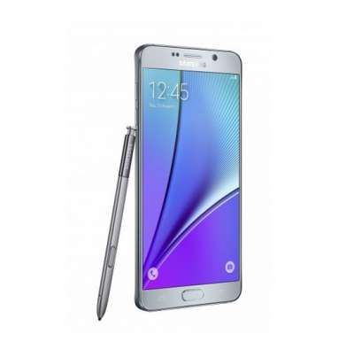 Il Galaxy Note 5