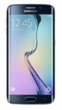 Samsung Galaxy S6 Edge SMG925