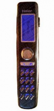 Haier Pen Phone P5