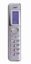 Haier Pen Phone P6