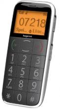 Hagenuk E100