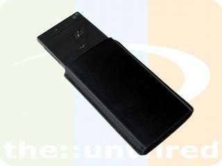 HTC Touch Diamond Pouch