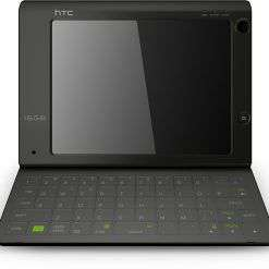 HTC X7510