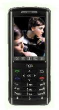 Hop Mobile HTS Dual