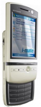 i-Mate Ultimate 5150