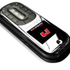 PocketDevice M-Phone