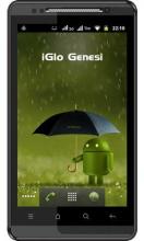 iGlo Genesi