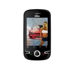 iGlo Pocket i616