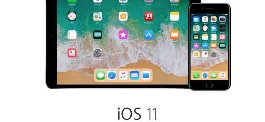 Apple rilascia le beta 4 di iOS 11.1 e watchOS 4.1