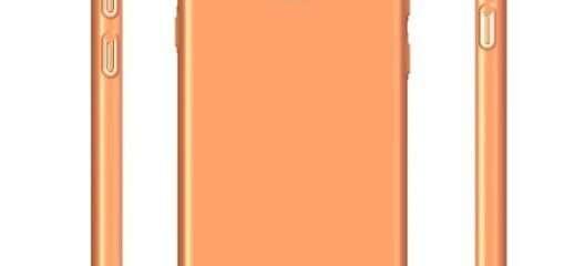 Spuntano presunti case di Galaxy A5 e A7 (2018)