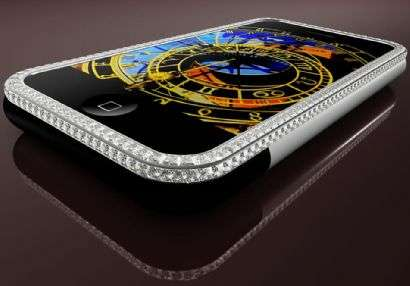 iPhone Princess Plus