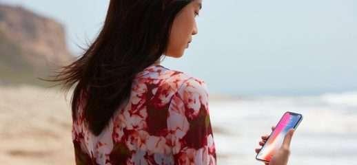 iPhone 8, iPhone X, Apple Watch e Apple TV: le foto dei modelli presentati